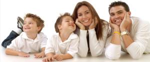 Offerte per le famiglie