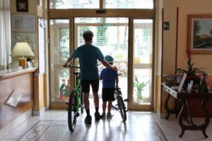Bike Fiuggi