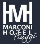 Hotel Marconi Fiuggi