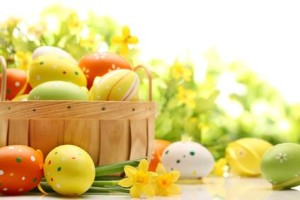 Offerte Pasqua Fiuggi